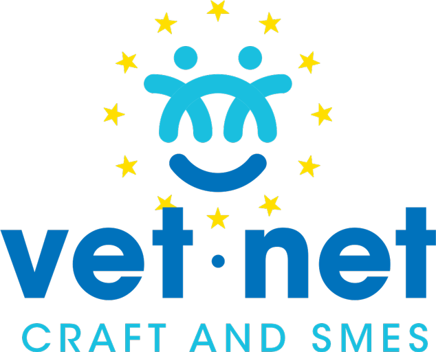 vetnet logo