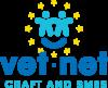 Vet-Net Project
